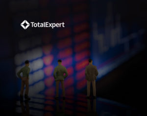 "Total Expert Reports a 9.6% Lift in Lead-to-Applications for Financial Services Customers Using New ""Focused View"" Feature"