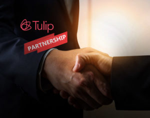 Tulip Partners with Avalara to Automate Tax Compliance