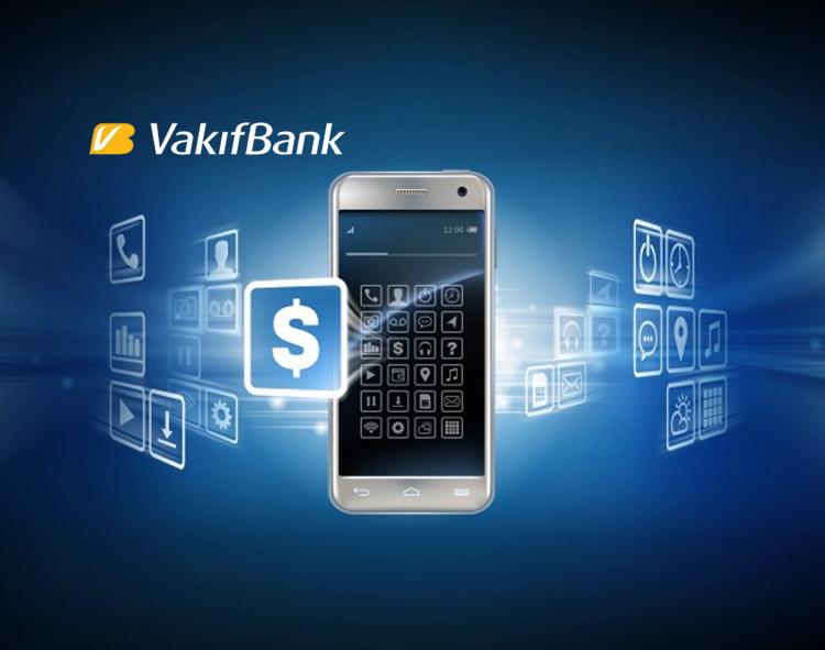 Turkey's Smartest Mobile Assistant from VakıfBank Uses Sestek's AI-powered Technology