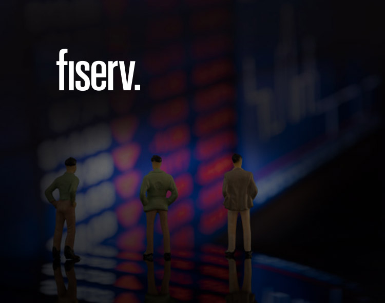 Verve, a Credit Union, Streamlines Growth Processes and Expands Commercial Offerings with Move to Fiserv