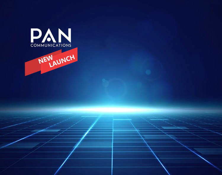 VibePay Appoints PAN Communications to Build Widespread Awareness for Launch of New Fintech Product