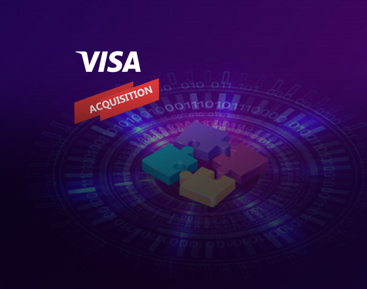 Visa Introduces Advanced Identity Score to Help Financial Institutions Prevent New Account Fraud