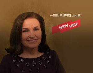 iPipeline Appoints Daphne Thomas as Chief Operating Officer