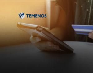 Temenos' SaaS Digital Banking Offering Helps US Digital Banks Go Live in 90 Days