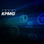 2019 Another Blockbuster Year for Fintech: KPMG Pulse of Fintech