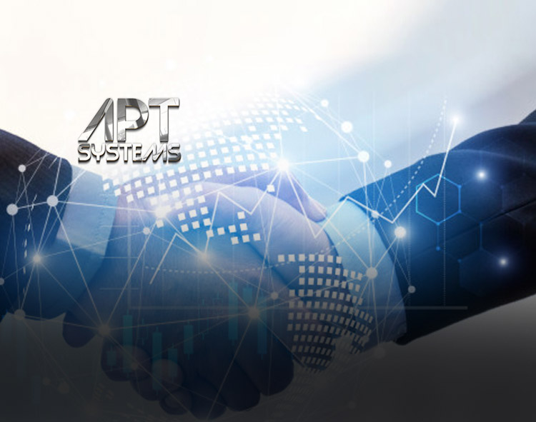 APT Systems Launches Spot of Gold Campaign With AUREX Trading