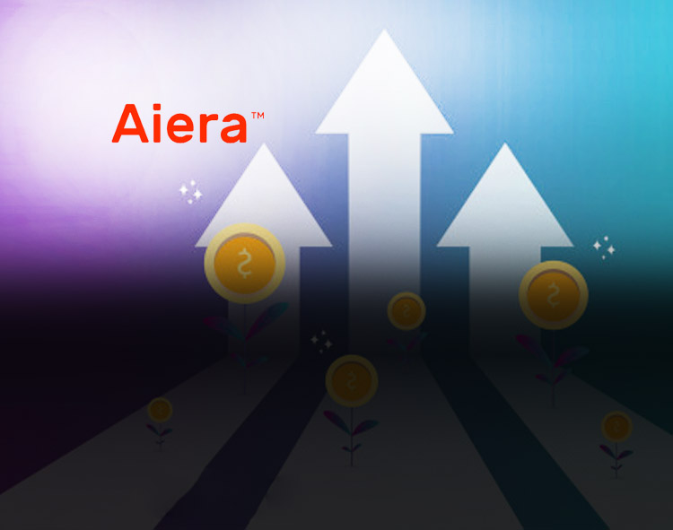 Aiera Raises $7M to Further Event Intelligence and Insights Platform