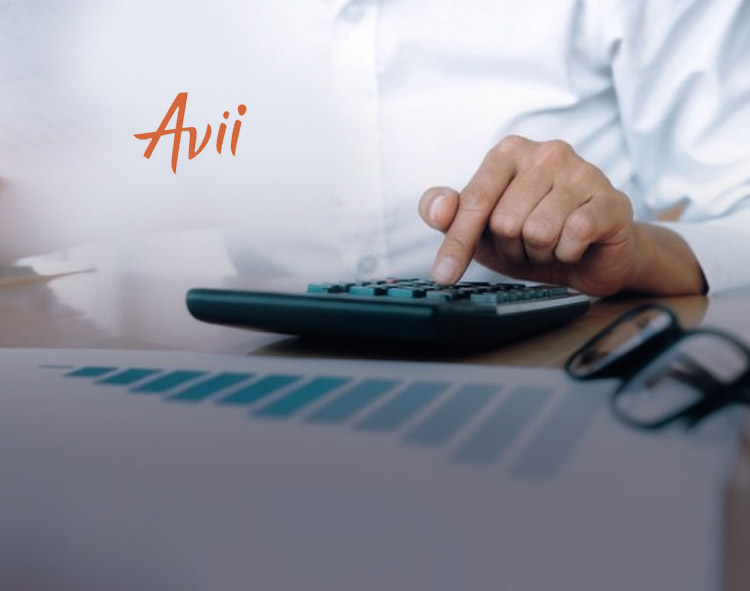 Avii Adds Inline Editing Support for Microsoft OneDrive to its Unified Accounting Practice Management Platform