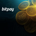 BitPay and Poynt Take Bitcoin to the Streets