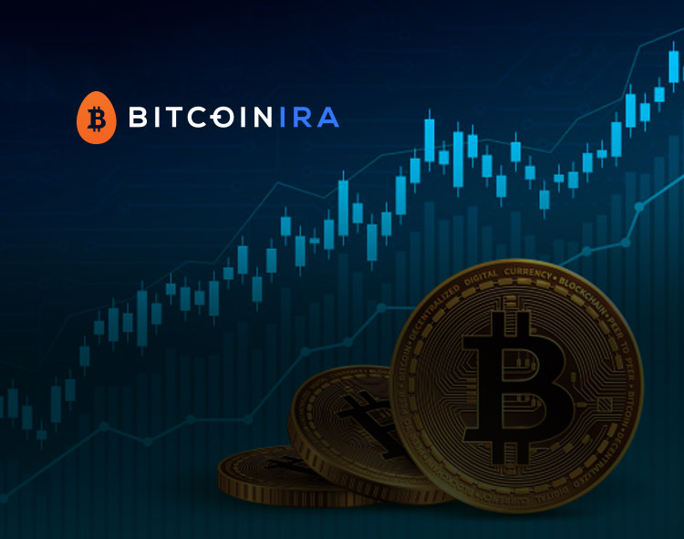 Bitcoin IRA™ Releases New Video Highlighting the Benefits of Investing in Crypto for Retirement