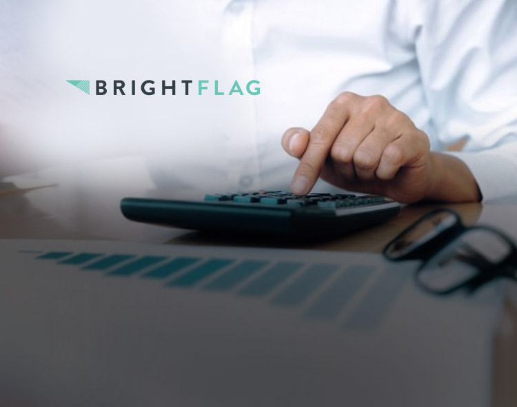 Brightflag Named a Major Player in Legal Spend Management & Matter Management IDC MarketScape Reports