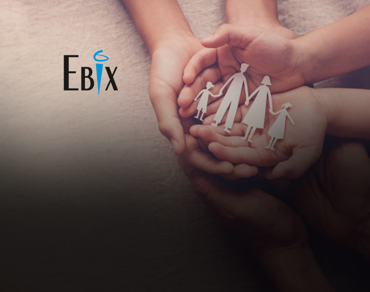 Ebix Partners with F&G as One of Industry's First to Adopt Path-breaking & Most Powerful Data Analytics Tool for Insurance Sales