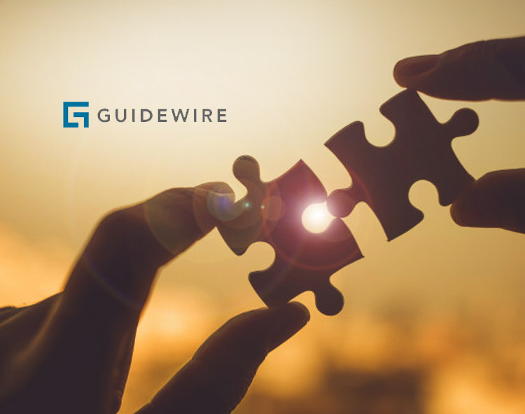 ClearPay Joins Guidewire PartnerConnect Solution Alliance Program to Automate the Payment Process Between Agencies and Insurers