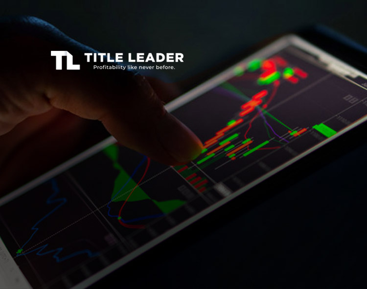 Financial Technology Start-Up Introduces Cloud-Based Title Search Management Software