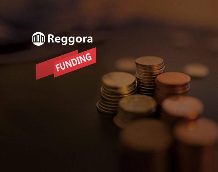 Fintech Reggora Raises $10 Million Series A Led by Spark Capital