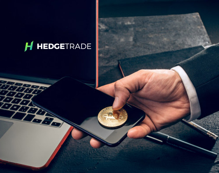 HedgeTrade Introduces Steaks Finance - A Fair Launch DeFi Token with Lasting Power