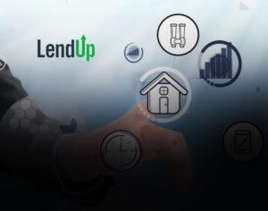 LendUp Surpasses $2 Billion in Consumer Loans