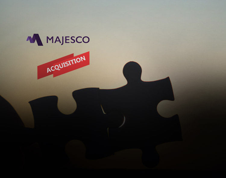 Majesco to Acquire InsPro Technologies