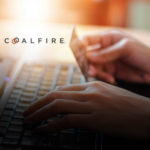 Payments Industry Turning Point - Coalfire First to Certify With New Software Security Standard