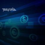 Joint Payrailz®, Credit Union CUSO, CU Railz®, Builds Momentum, Growing to 13 Members, Raises $15M