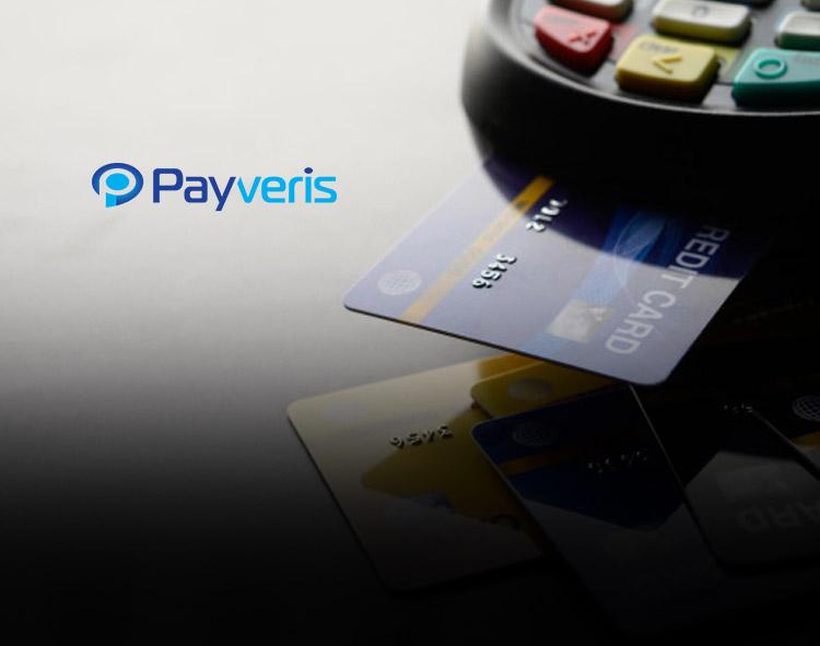 Payveris and Vouchr Begin Delivering Next-Gen Personalized, Interactive Digital Money Movement