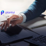 Planful Welcomes Kimberly Simms as Chief Customer Officer