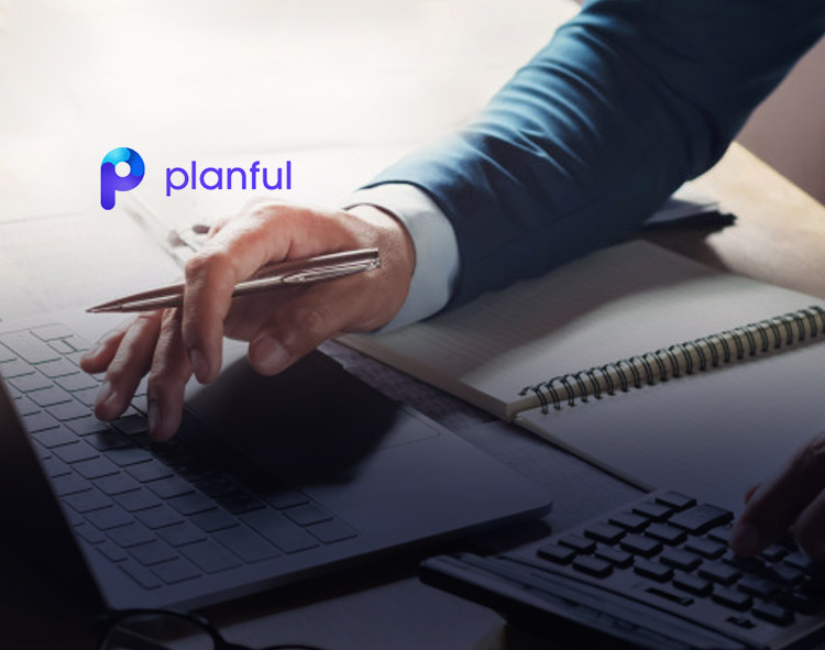Planful Announces Fall20 Product Release, Unveiling New Capabilities for Workforce Planning, Dynamic Planning, and Reporting