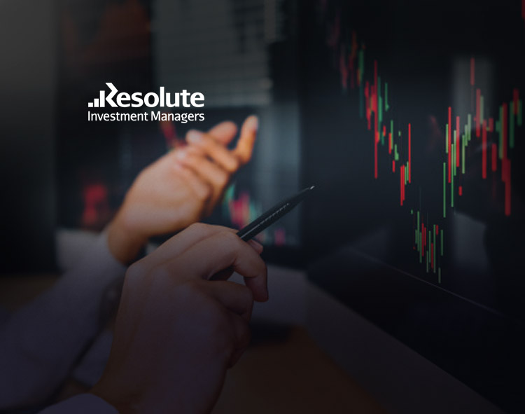 Resolute Investment Managers and OpenInvest Ink Collaboration Pact