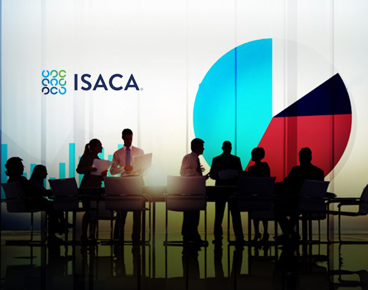 ISACA Launches Blockchain Framework and Executive Guide to Help Enterprises Adopt the Emerging Tech