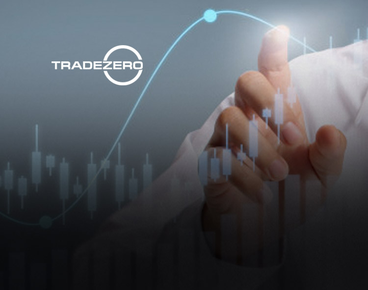 TradeZero America Introduces Investor Choice For Execution Of Trades
