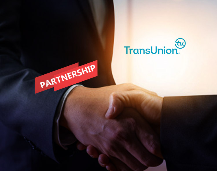 TransUnion Partners with VisitPay to Extend Leading Healthcare Revenue Protection Solutions into Patient Payments