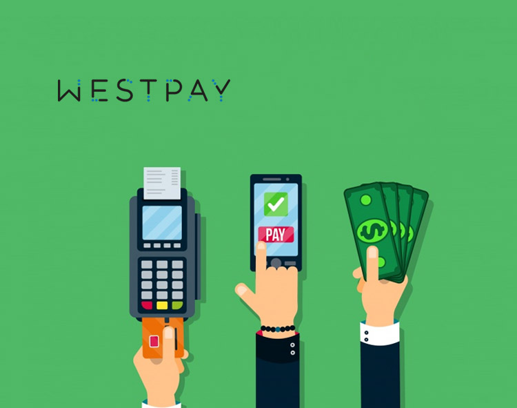 WESTPAY: Axfood Choses Westpay as Provider of Payment Solutions