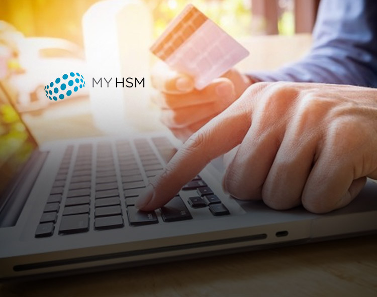 MYHSM advances security for Sub-Saharan payments outfit Accelerex