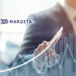 Afterpay Selects Marqeta as its US Issuing Partner