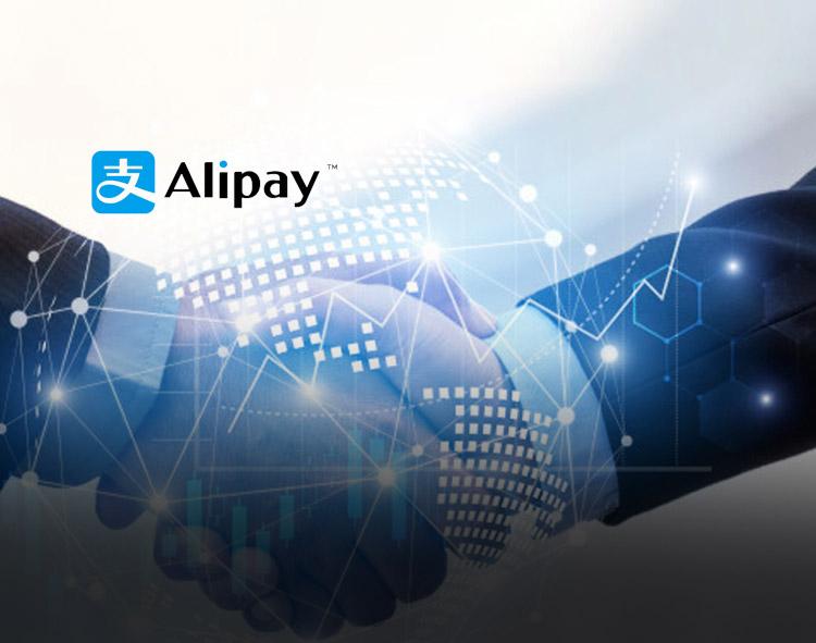 Alipay Unveils Enhanced AI-Powered Risk Engine AlphaRisk to Safeguard Businesses Amid Accelerating Digitization