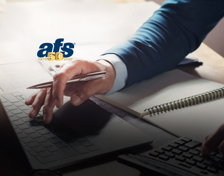 Automated Financial Systems, Inc. Supports All SOFR Rate Methods!