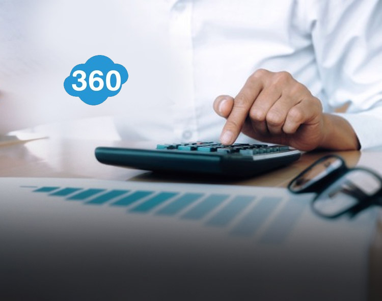 Bookkeeper360 Raises $1M Seed Round to Deliver SaaS Business Intelligence Platform to Small Businesses