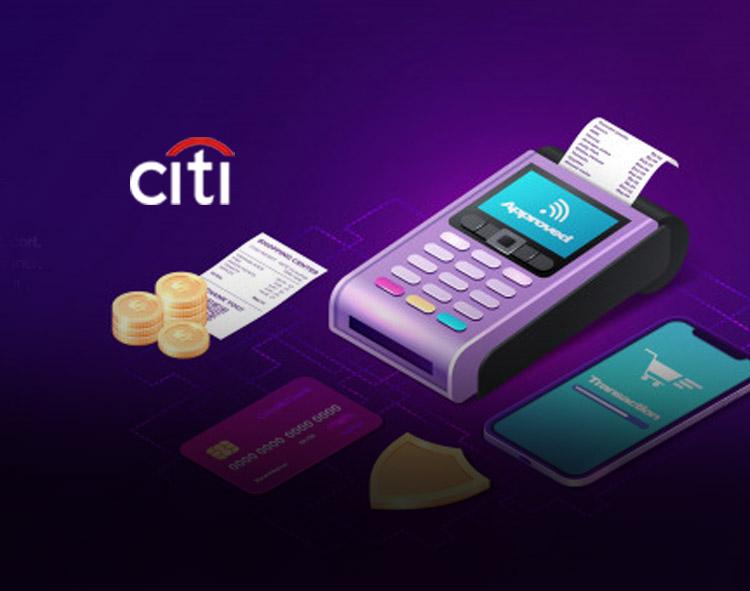 Citi Announces Changes to Its Foreign Exchange Vendor Platform Requirements