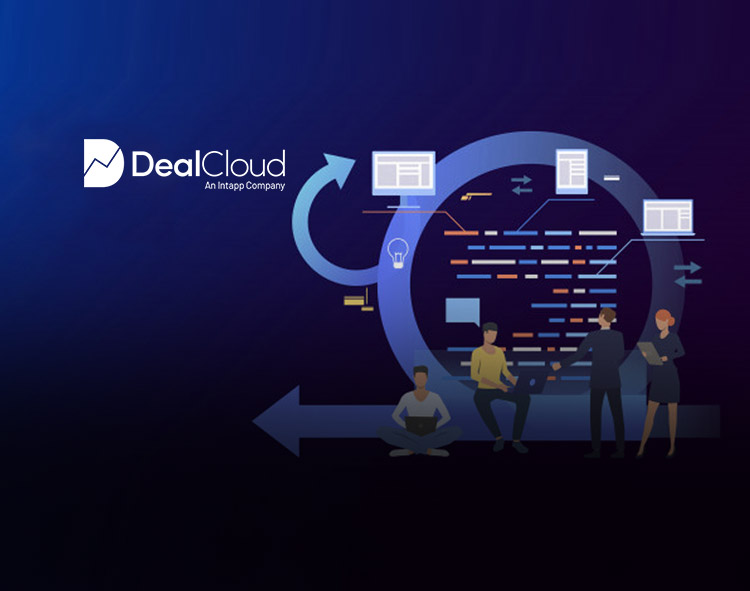 Intapp, DealCloud, and S&P Global Market Intelligence Team Up to Provide Data and Insights to Professional and Financial Services Firms