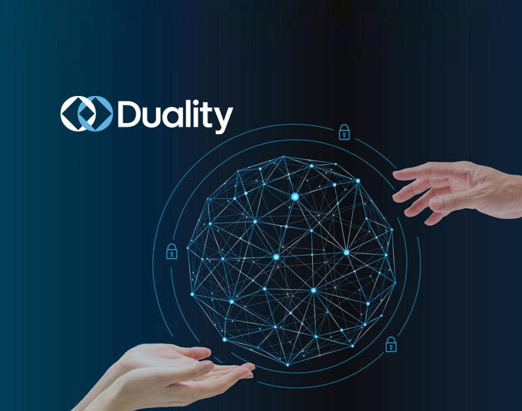 Duality Technologies Launches SecurePlus Query, the First Privacy-Enhanced Query Engine for Data Collaboration