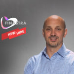 Finastra Appoints Gary E. Bischoping, Jr. as Chief Financial Officer