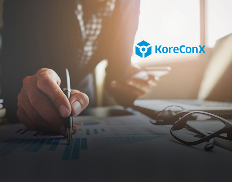 KoreConX Launches Global Direct Issuance Platform for Companies