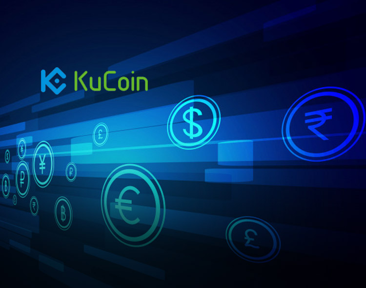 KuCoin Adds Support For Purchasing Crypto With 17 More Fiat Currencies