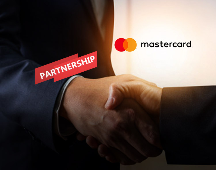 Mastercard and Samsung Partner to Enable Digital Inclusion