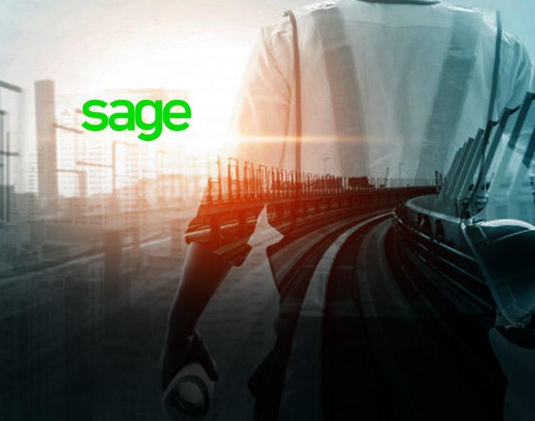 Sage Announces New TaxCycle™ Integration with Sage Accounting