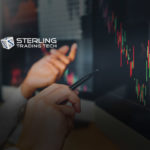 Sterling Trading Tech Names Tim Macek Director of Technical Operations and Infrastructure