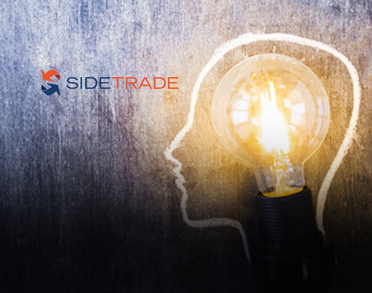VISEO Uses Sidetrade Expertise as a Powerful Lever for Transformation and Innovation