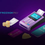 FreedomPay Rolls Out Touchless Commerce In Las Vegas & Boston
