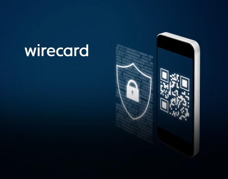 Wirecard North America Inc. Pursues Acquisition