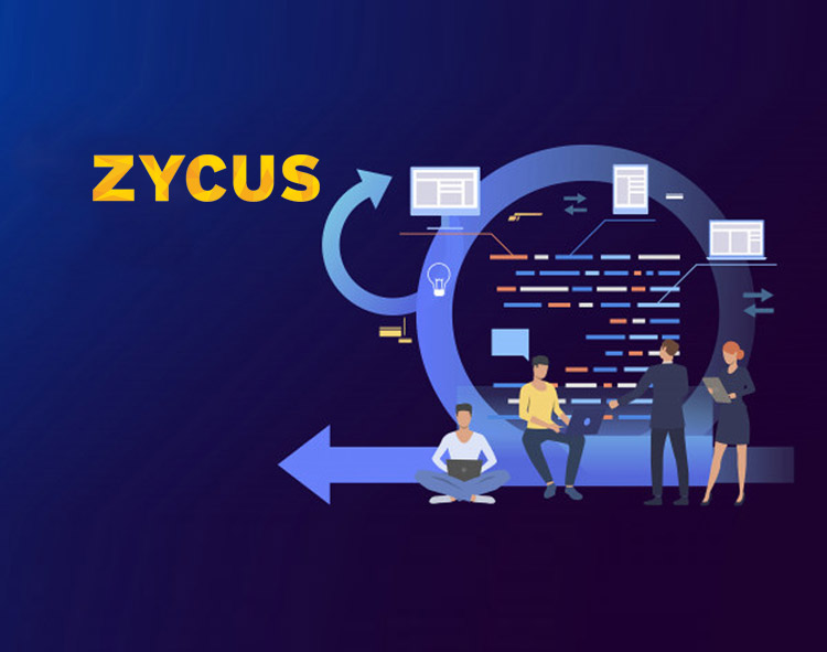 Zycus' AI-Powered Bots Transforming Accounts Payable Operations Across Industries